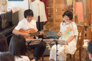 asamipicturestore_music_002