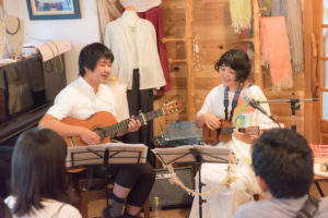 asamipicturestore_music_003