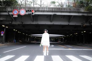 「過去の展示」ギャラリー 003 asami picture store