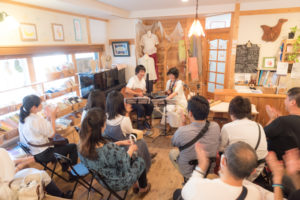 asamipicturestore_music_004