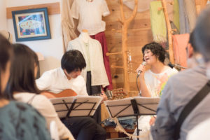 asamipicturestore_music_005