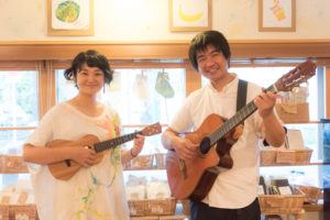 asamipicturestore_music_006