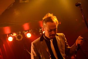 「奏でるひと」ギャラリー 006  asami picture store
