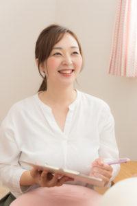 「はたらくひと」ギャラリー 151 asami picture store