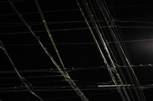 「過去の展示」ギャラリー 007 asami picture store