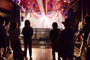 「奏でるひと」ギャラリー 011  asami picture store