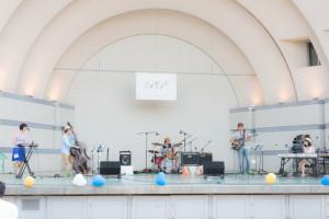 「奏でるひと」ギャラリー 013  asami picture store