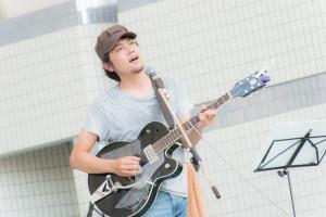 「奏でるひと」ギャラリー 015  asami picture store