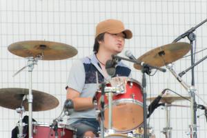 「奏でるひと」ギャラリー 017  asami picture store