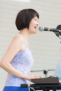 「奏でるひと」ギャラリー 0018  asami picture store