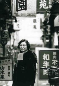 「過去の展示」ギャラリー 035 asami picture store