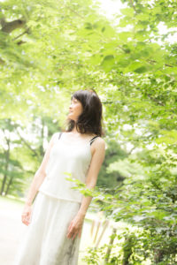 asami picture store ポートレート写真045