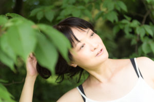 asami picture store ポートレート写真047