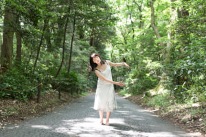 asami picture store ポートレート写真048