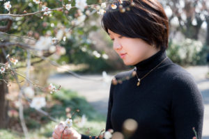 asami picture store ポートレート写真017