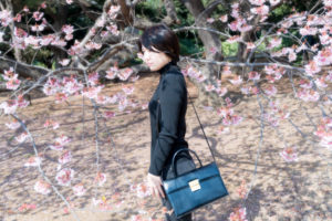 asami picture store ポートレート写真019