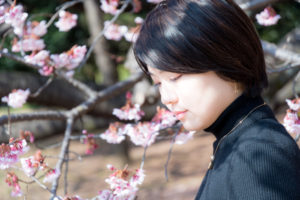 asami picture store ポートレート写真020