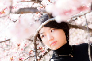 asami picture store ポートレート写真021