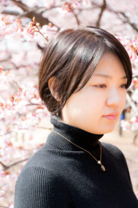 asami picture store ポートレート写真023