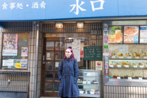 asami picture store 街フォト015
