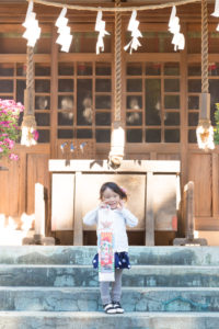 asamipicturestore_753_016