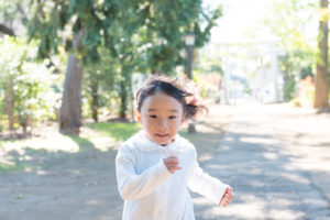 asamipicturestore_753_022