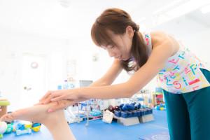 「はたらくひと」ギャラリー 073 asami picture store